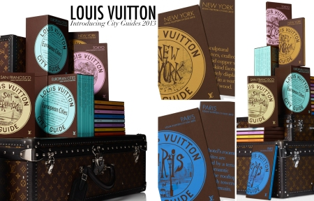 louis-vuitton-introducing-city-guides-2013