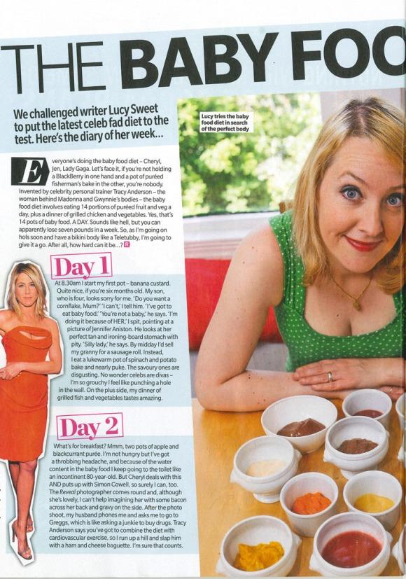 Lucys-Baby-Food-Diet-p1