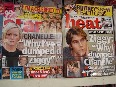 star-and-heat-magazine