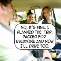 Top-9-Passive-Aggressive-Things-To-Say-To-Your-Husband-During-A-Road-Trip