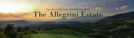 Allegrini-Estate-Title